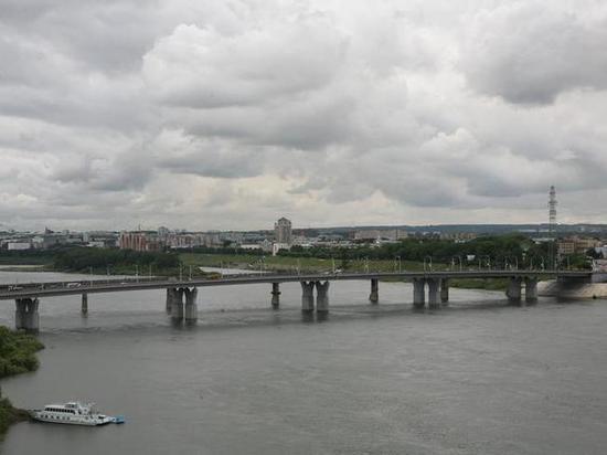 Кемеровская ГРЭС возобновила подачу электроэнергии