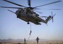 День окончательного вывода войск США и их союзников из Афганистана был запланирован на 11 сентября, но после захвата Кабула «Талибаном» (признан террористической организаций и запрещен в РФ) военные начали экстренную эвакуацию из столицы и ушли намного раньше – 31 августа