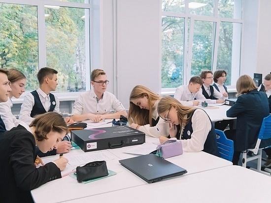Учебное заведение из Кирова вошло в число лучших вузов России