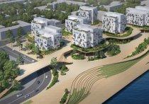 На площадке Общественной палаты Иркутска прошло обсуждение плана развития набережных города