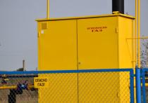 В трех населенных пунктах Прикамья завершено строительство газораспределительных сетей