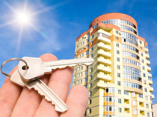 В Магадане снесут пять домов, и переселят жильцов в новые квартиры