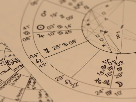 Астрологи: у трех знаков возникнут неприятности в конце сентября