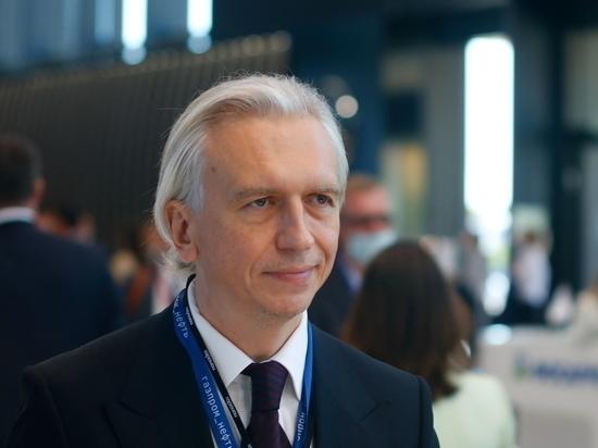 Глава РФС рассказал о деталях реформы лимита на легионеров