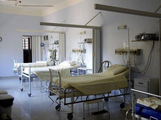 В Пензенской области еще 257 человек справились с COVID-19
