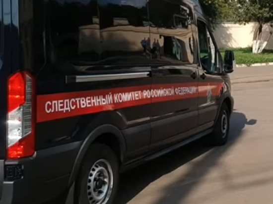 Белгородец забил до смерти знакомого, заподозрив его в краже телефона
