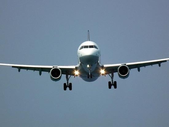 Казань и Шарм-эль-Шейх свяжет новый регулярный авиарейс
