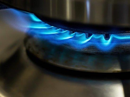 «Нафтогаз» сообщил о готовности продлить договор с «Газпромом»