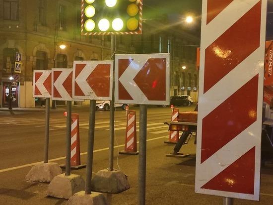 Ленобласть может получить 8,5 млрд рублей на строительство дорог во Всеволожском районе