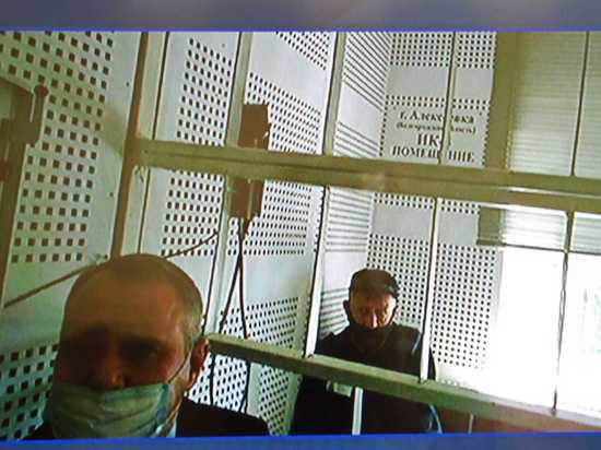 Адвокат потерпевших усомнился в подлинности подписей звёзд, заверивших характеристику Ефремова
