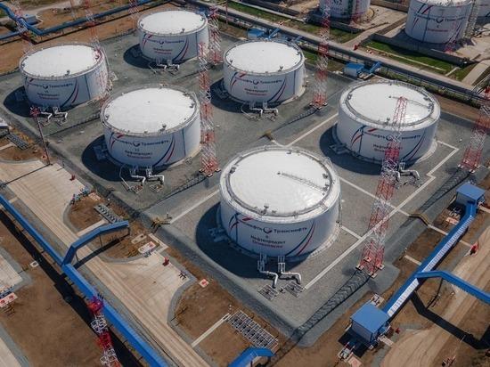 АО «Транснефть – Западная Сибирь» повышает надежность производственной инфраструктуры