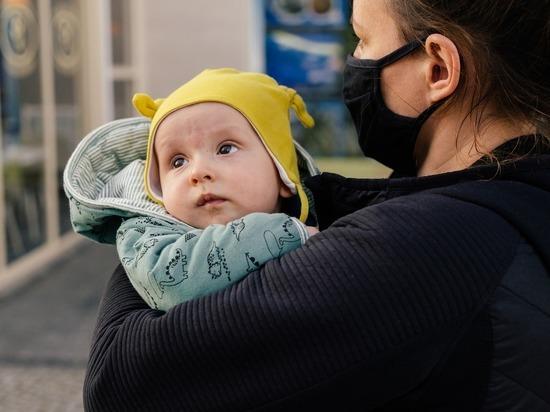 Германия: Вакцинированные реже заражают окружающих