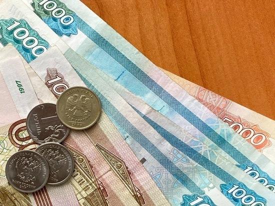 Депутат Андрей Макаров предложил ввести единый счёт налогоплательщика
