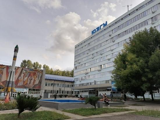 Курский ЮЗГУ вошел в рейтинг лучших вузов страны