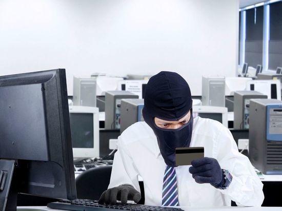 Как защититься от телефонных мошенников