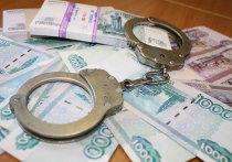 Двух сотрудников ВЧНГ осудили за коммерческий подкуп в Приангарье