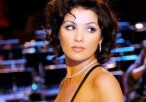 18 сентября пройдет трансляция юбилейного концерта народной артистки России Анны Нетребко!