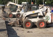 На дорожный ремонт в регионе направлено 9,17 млрд рублей