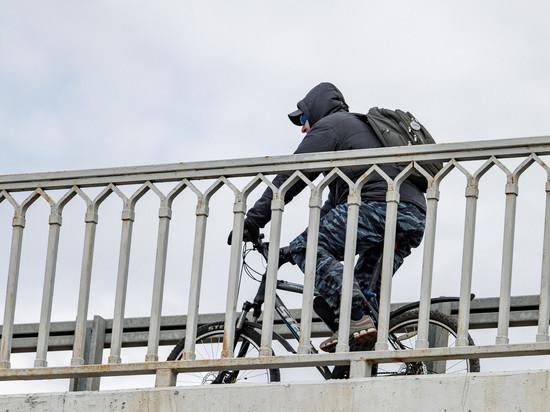Суд обязал властей Новоизборской волости взять на учет бесхозный мост
