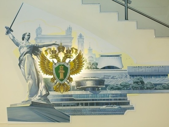 Двум подрядчикам в Волгограде дали срок за хищение 45 млн для капремонта