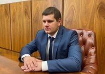 В Хакасии оправдали родство главы Минприроды с директором АО «Русский Уголь»