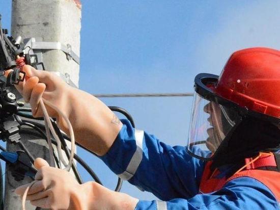 В Дагестане 33 тысячи должников погасили почти 560 млн рублей долгов перед «Россети Северный Кавказ» и избежали отключения электроэнергии