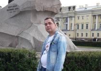 В Петербурге врачи прооперировали 37‑летнего мужчину с эпилепсией. После этого заболевание, мучившее больного почти всю его жизнь, исчезло, приступы прекратились, а мужчина сумел вернуться к полноценной жизни, о которой мечтал.
