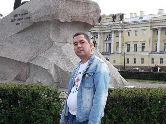 В Петербурге врачи прооперировали 37‑летнего мужчину с эпилепсией