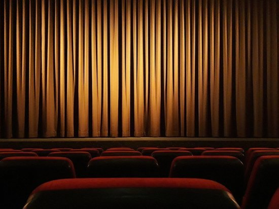 Нижегородский театр драмы открывает 224-й сезон