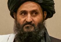 В верхушке радикально-исламистского движения «Талибан» (запрещенная в РФ террористическая организация) вспыхнули распри всего через несколько дней после того, как талибы создали новое правительство в Афганистане