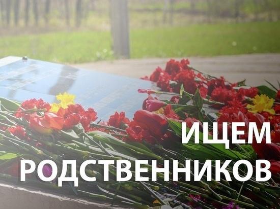 Василий Колбаса погиб во время боев на Курской дуге