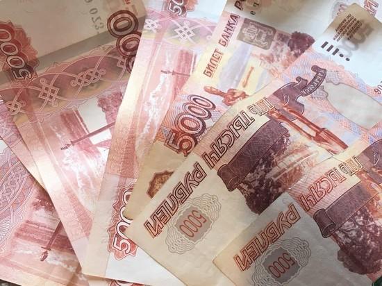 Смоляне украли пять радиаторов отопления на 40000 рублей