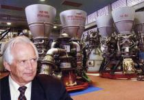 Проект создания российской сверхтяжелой ракеты «Енисей» де факто остановлен