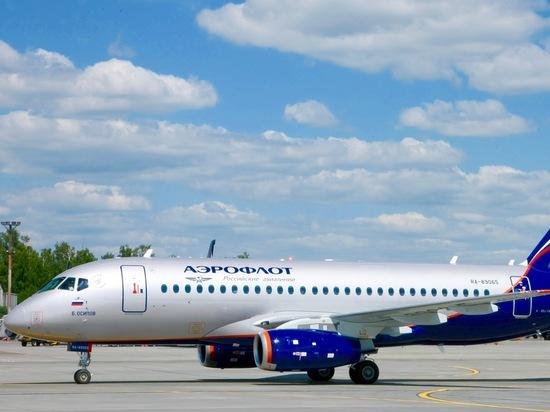 Авиакомпания снова получила высокий рейтинг качества корпоративного управления по итогам ежегодного мониторинга НП «Российский институт директоров»