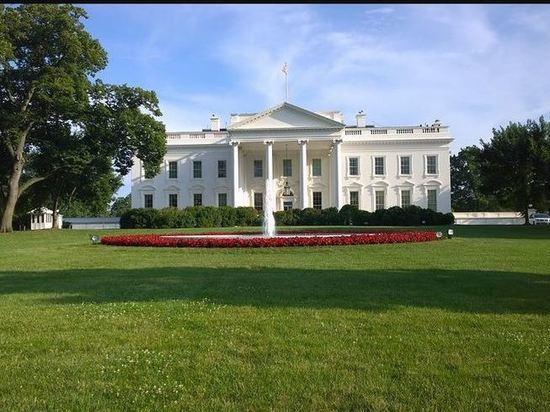 Власти США не подтвердили планы передачи Украине «Железного купола»