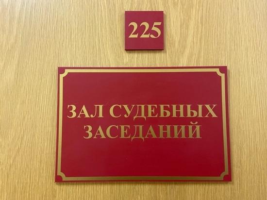 """Один из непривитых сотрудников """"Щегловского вала"""" отказался от иска: чего хотят другие"""
