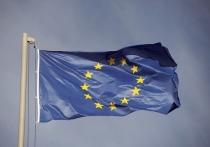 Евросоюз планирует реформировать Шенгенское соглашение так, чтобы защитить свои границы от наплыва нелегальных мигрантов