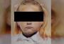 Пропавшая девочка найдена убитой - этот страшный сценарий повторяется в разных регионах России