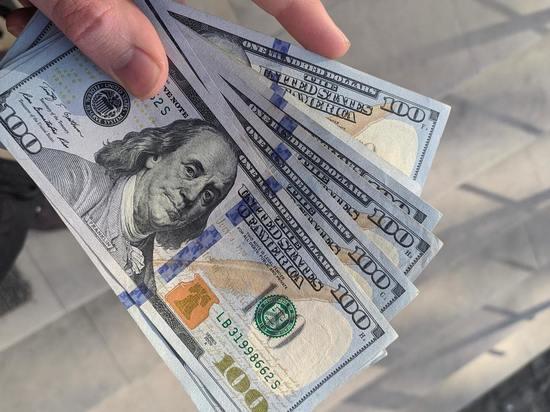 IRS просит граждан вернуть «стимуляционные выплаты»