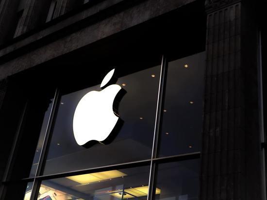 Калифорнийский суд: Apple – не монополист