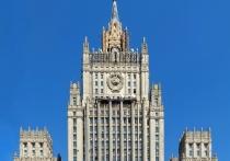 Граждане РФ вмешиваются в выборы в РФ