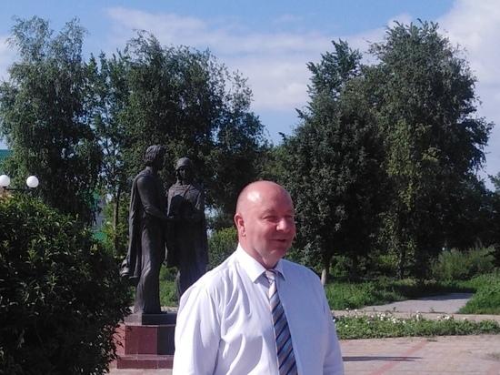 Пропавший на лечении директор Курской АЭС Вячеслав Федюкин вышел на связь