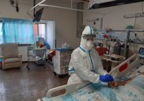 На Колыме заболели коронавирусом еще 25 человек