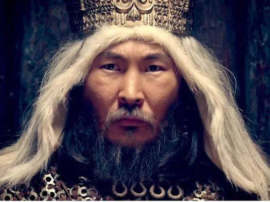 Якутский фильм «Тыгын Дархан» выйдет во всероссийский прокат