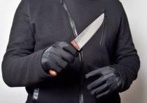 Забайкалец убил пожилую собутыльницу и спрятал тело на своем участке