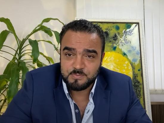 Астролог, победитель «Битвы экстрасенсов Мехди Эбрагими Вафа представил свой ТОП-5 самых требовательных мужчин по знаку зодиака, которые требуют к себе особого отношения от своих вторых половинок