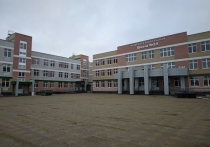 В рамках нацпроектов с 2019 года в Краснодарском крае возвели 10 школ