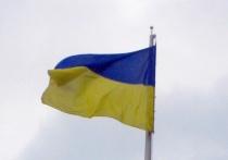 Киев анонсировал