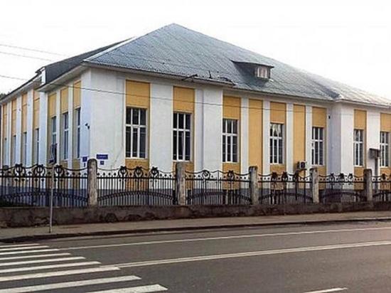 В Рыбинской поликлинике им. Н. А. Семашко готовятся к 5-летнему капремонту