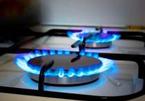 В России упростили процедуры по подключению домов к газу
